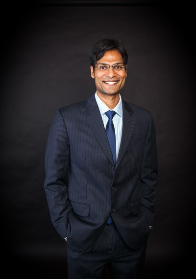 Ankur Singla_CPA_ASPU Tennis champ and experience in tax, auditing, non-profit and privately held companies_art of living instructor_instructor and state coordinator for the Tennessee Chapter