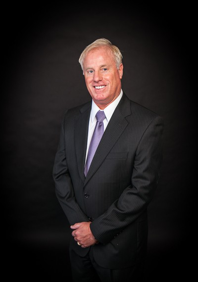 Chris Johns partner and certified public accountant at thurman campbell group plc in hopkinsville kentucky_graduate of western kentucky university_member of Kentucky society of cpas_Hopkinsville golf and country club