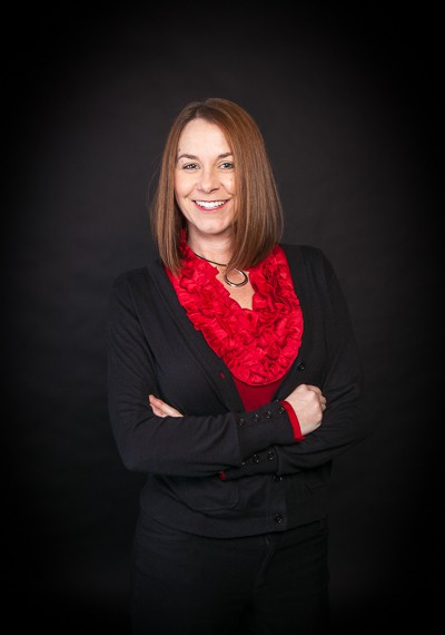 Stephanie Wilson, Austin Peay State University Graduate, quickbooks, bookkeeping, cash management
