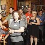 thurman campbell cpas business after hours at hooters bar in clarksville tn brandi bryant presents accounting knowlege