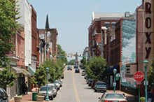 footer-one-Clarksville-tn-photograph