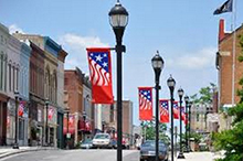 footer-three-Princeton-ky-photograph