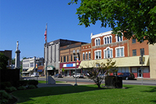 footer-two-Madisonville-ky-photograph